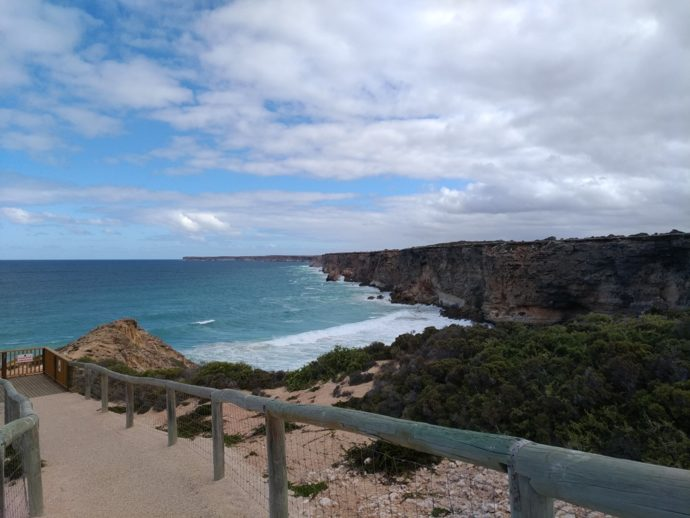 head-of-bight-lookout