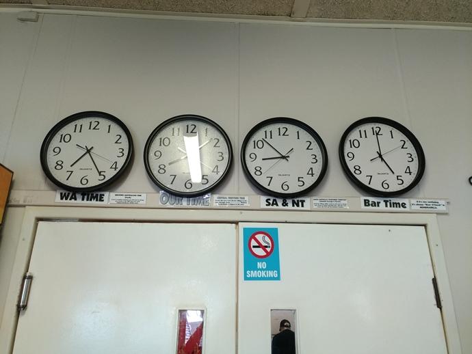 nullarbor-plain-three-time-zones
